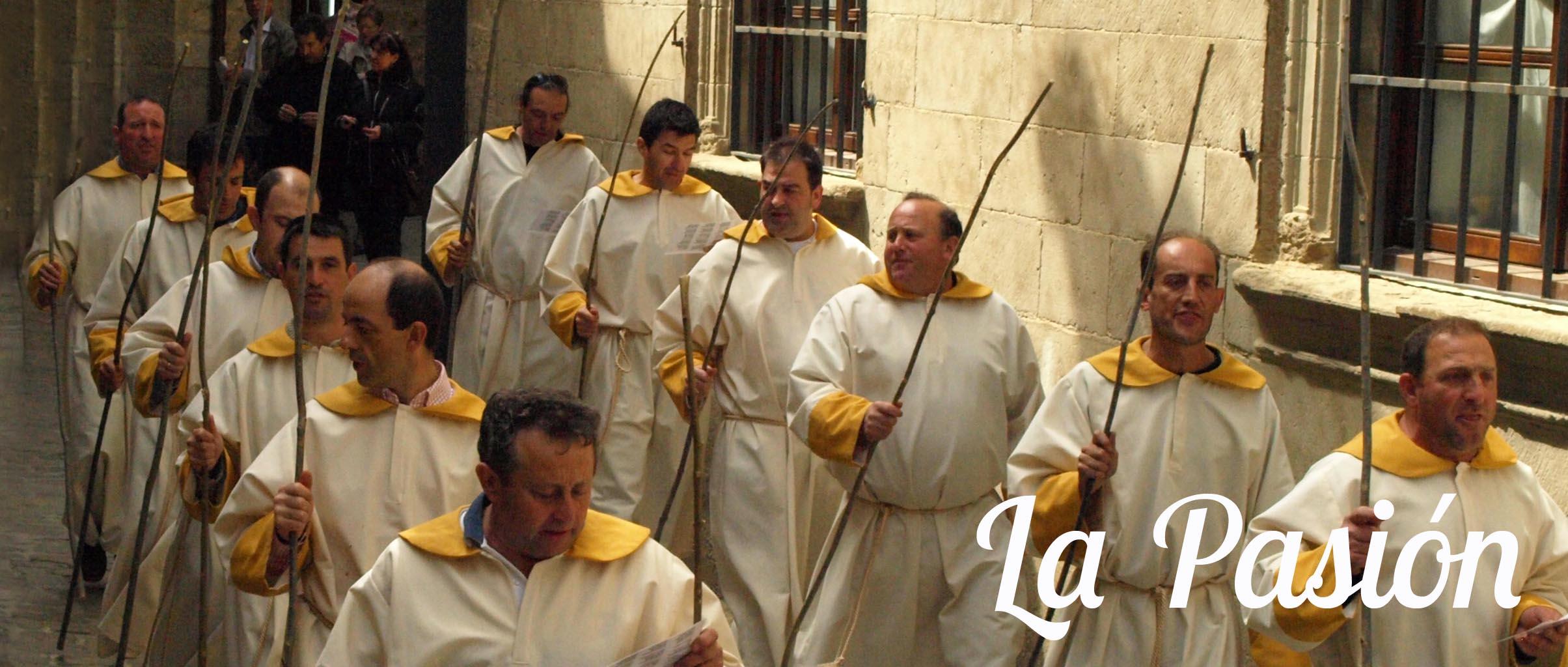 lapasion-sos-del-rey-catolico