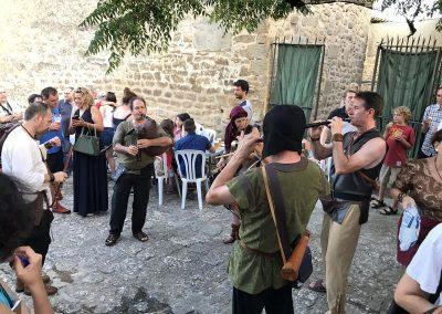 musica-feria-medieval