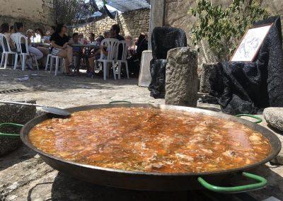 paella-feria-medieval