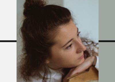 Eva McBel_EPK_esp (1)-1