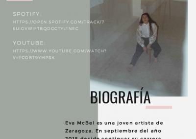 Eva McBel_EPK_esp (1)-2